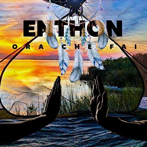 Enthon
