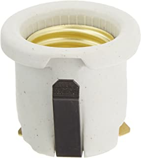 General Electric WB08T10004 Range/Stove/Oven Light Socket