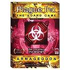 Ndemic Creations Plague Inc: Armageddon