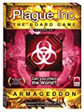 Ndemic Creations NDM002 Plague : Armageddon, Mixed Colours
