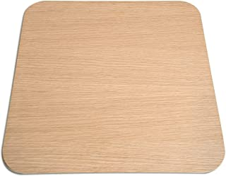 Angelcare Angelcare Wooden Board
