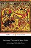 The Forest of Thieves and the Magic Garden: An Anthology of Medieval Jain Stories (Penguin Classics)