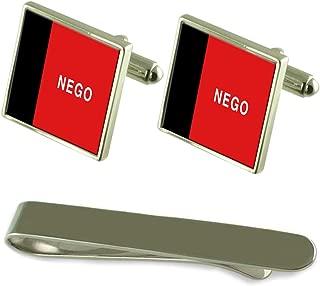 Amazon.es: 200 - 500 EUR - Pasadores de corbata / Gemelos y ...