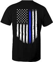 Best blue lives shirt Reviews