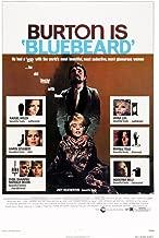 Bluebeard Us Poster Art Raquel Welch Karin Schubert Sybil Danning Nathalie Delon Joey Heatherton Richard Burton Virna Lisi Maril? Tolo Agostina Belli 1972 Movie Poster Masterprint (24 x 36)