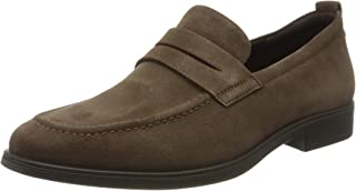 ECCO Melbourne Men's Sneaker