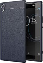 Best sony mobile phone covers Reviews