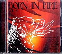 Born in Fire 2