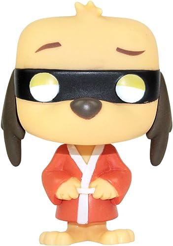Ahorre hasta un 70% de descuento. Funko Unisex-Adultos Hong Kong Phooey Phooey Phooey Pop  ofreciendo 100%