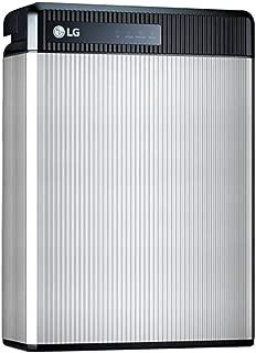 48V LG Chem RESU10 Battery