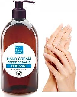 Crema de Manos Ecológica 250 ml