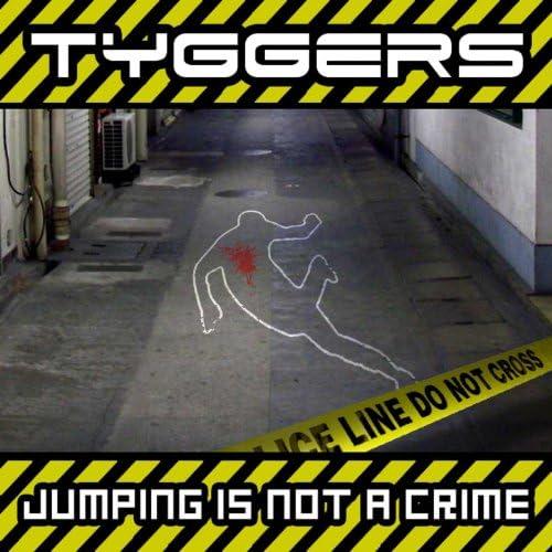 Tyggers
