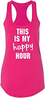 Best happy hour crossfit Reviews
