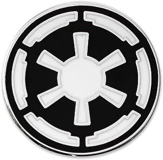 empire pin