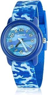 MICO Kids Waterproof Watch, 3D Lovely Cartoon Watch for...