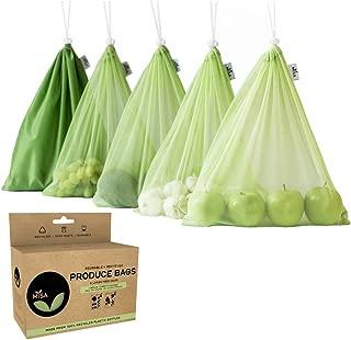 repurposed designer bags