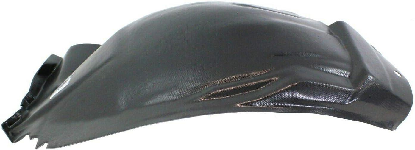 Fashion VioletLisa New Replacements Philadelphia Mall Splash Shield G with Base Compatible
