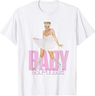 Spice Girls - Baby Spice T-Shirt