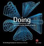 Red Dot Design Yearbook 2014/2015: Doing - Peter Zec