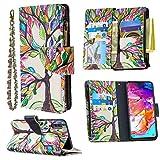 HUAYIJIE BFQBPT Coque pour Samsung Galaxy A70 SM-A705F SM-A7050 SM-A705FN Coque Phone Case Cover...