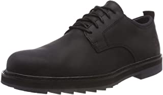 Timberland Squall Canyon, Chaussures Oxford Homme