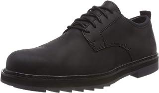 Timberland Squall Canyon, Zapatos de Cordones Oxford Hombre
