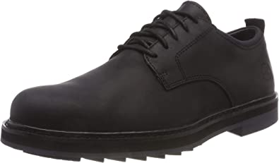 timberland chaussures oxford