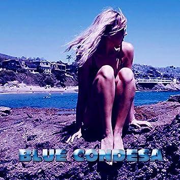Blue Condesa