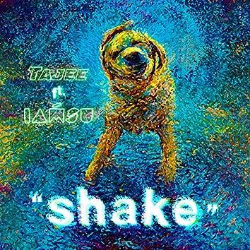 Shake (feat. Iamsu)