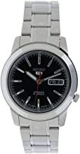 SEIKO 5 Automatic Watch Made in Japan SNKE53J1