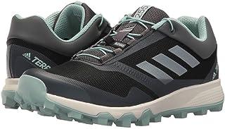 (アディダス) adidas Outdoor レディース ランニング?ウォーキング シューズ?靴 Terrex Trailmaker [並行輸入品]