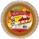 Ready Crust Keebler Graham 9 inch, 6 oz
