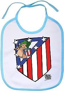 Amazon.es: atletico madrid: Bebé