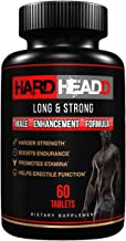 Sex Pills - Increase 2+ inches in 60 Days – Boost your Performance - Increase Size - Last Longer - Get Thicker - Improve Stamina - Maxx Out your Load - Male Enhancement Formula – All Natural USA Made