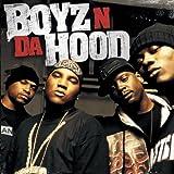 Gangstas featuring Eazy E [Explicit]