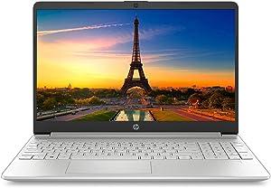 2021 Newest HP Laptop, 15.6
