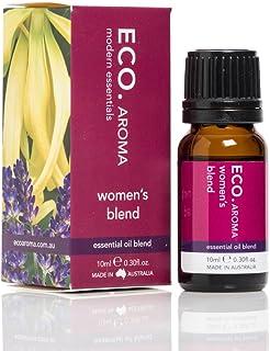 ECO. Modern Essentials Aroma Women's Essential Oil Blend, 10 milliliters
