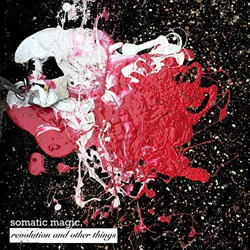 Somatic Magic