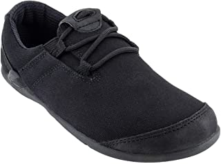 Xero Shoes Hana - Men's Casual Canvas Barefoot-Inspired Shoe
