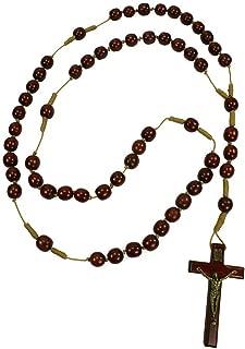 Catholica Shop 36