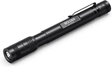 nightstick penlight