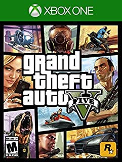 Best grand theft auto online mac Reviews