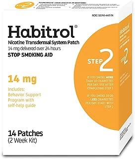 Best tbx smoking aid Reviews