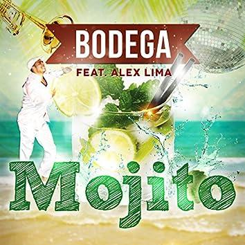 Mojito (Radio Edit)