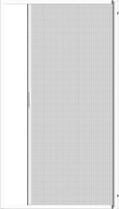 6 stk.22.5mm Universell einsetzbar Türrolle Glastürrolle Tür Rolle