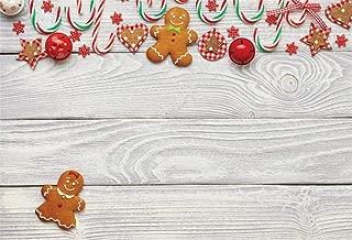 homemade christmas photo booth ideas