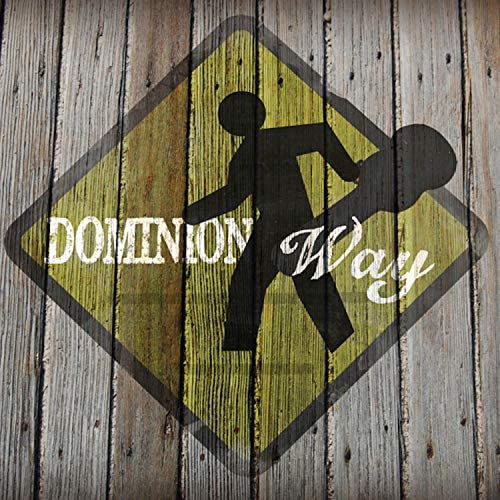 Dominion Way
