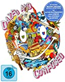 Dazed & Confused (Mediabook) (+ Bonus-DVD) [Blu-ray]