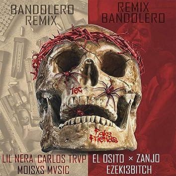 Bandolero (Remix)