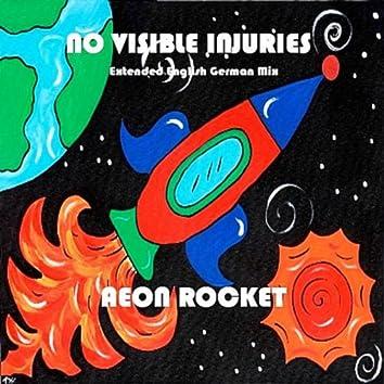 No Visible Injuries (Extended English/German Mix)
